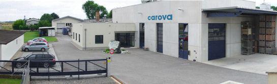 carova-kunststoff-compounding-gmbh