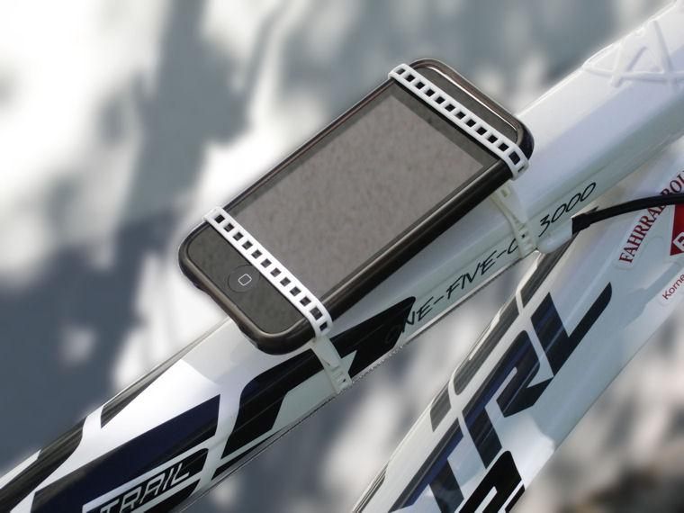 softtie-elastischer-kabelbinder-befestigung-fahrrad6zYBFw0YycQGB