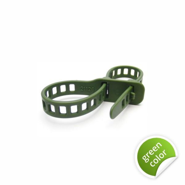 SoftTIE DL 11/260 grün